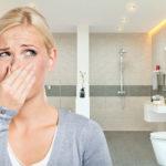 Cách xử lý mùi hôi bể phốt hiệu quả bạn có biết?