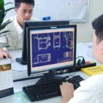Top 7 việc làm tại Biên Hòa Đồng Nai có thu nhập cao nhất -JobNow