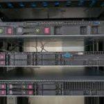 Những chỗ đặt server rộng rãi, an toàn dành cho bạn