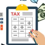 Theo quy định mới, khi nào được tạm nộp thuế TNCN?