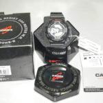Những tác hại khôn lường từ việc dùng đồng hồ G-Shock fake