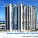 Tư vấn chọn nhà: Nên ở chung cư hay nhà đất?
