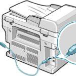 Cách sử dụng máy in cho ngươi mới bắtđầu