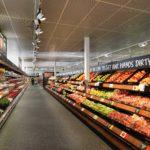 Trưng bày kệ siêu thị số 1 tại Việt Nam – Giá rẻ, chất lượng