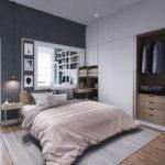 Nhận biết phong cách kiến trúc nội thất Bắc Âu