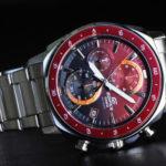 Top các mẫu đồng hồ Casio Edifice cho người mệnh Thổ giúp thay đổi tài vận theo hướng tích cực