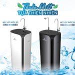 Top 5 loại máy lọc nước uống 2 vòi tốt nhất hiện nay