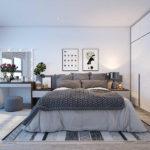 Xưởng thiết kế thi công nội thất nào tốt trong tháng 05.2021?