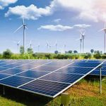 Lắp đặt hệ thống điện năng lượng mặt trời tại Nam Định